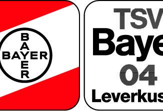 Logo TSV_Bayer_lev
