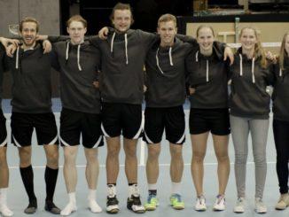 BC Bonn-Beuel Team 2