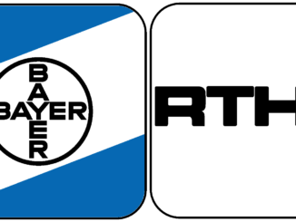 logo rthc.jpg 326x245 - RTHC-ATHLETEN AUF KURS U23-WM
