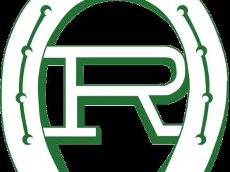 Logo PSVR grün trans. 326x245 - TEAM NORKA WIRD DOPPELWELTMEISTER