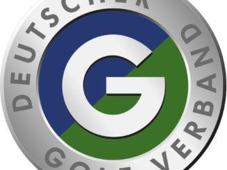 logo DGV neu