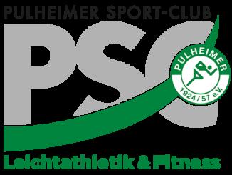 Logo PSC 2017 Leichtathletik NEU 326x245 - KINDER IN BEWEGUNG BRINGEN