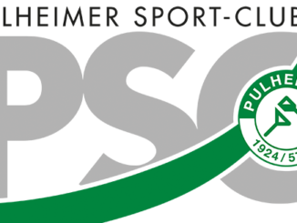 Logo PSC 2017 Leichtathletik NEU e1581639976493 326x245 - PULHEIMER SC EHRT LANGJÄHRIGE MITGLIEDER
