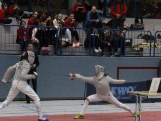 Fechten WSG-Turnier0015