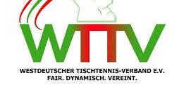 Logo wttv 1 e1545326427476 - DER TISCHTENNISVERBAND INFORMIERT