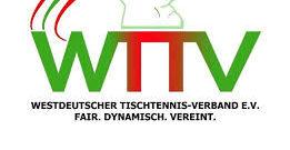 Logo wttv
