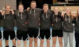 badminton bonn beuel team II neu e1549563381111 - TEAM 2 EMPFÄNGT GÄSTE AUS DEM HOHEN NORDEN