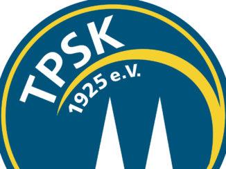 Logo TPSK