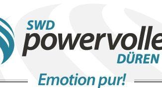 logo swd