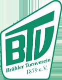 logo BTV Brühl - BTV- AUSNAHMELÄUFER STEPHAN STRANZ MIT NEUER MARATHON-BESTZEIT