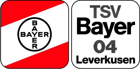 TSV LEV 4C pos - BEN ZAPKAS STAFFEL DISQUALIFIZIERT
