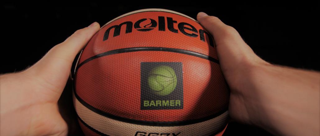 Basketball bundesliga BARMER MOLTEN 1030x438 - BUNDESJUGENDLAGER 2020 IM LIVESTREAM