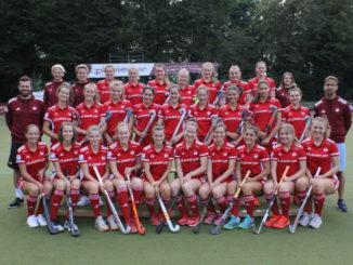 Hockeydamen Rot Weiss Köln 326x245 - KTHC HOCKEY-HERREN UNTER DEN BESTEN TEAMS EUROPAS