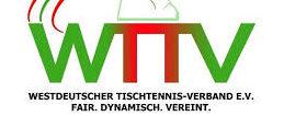 Logo wttv e1571828885780 - SCHWERPUNKTJAHR MÄDCHEN UND FRAUEN