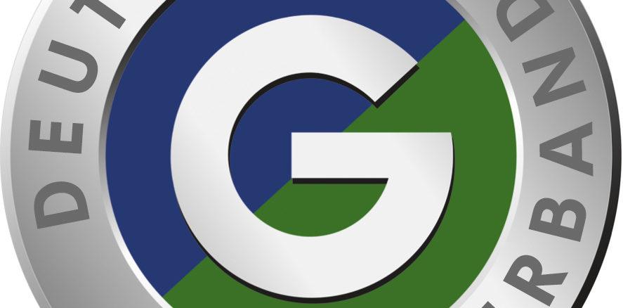 logo DGV neu 887x438 - OLYMPISCHE SPIELE AUF 2021 VERSCHOBEN