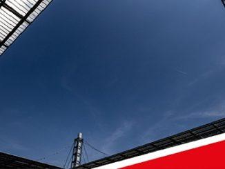 FC Dach 326x245 - AGENDA 1. FC KÖLN - AUGUST 2020
