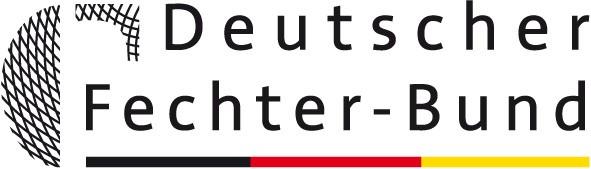 Logo Deutscher Fechterbund - OLYMPIA-QUALIFIKATION IM HERRENSÄBEL