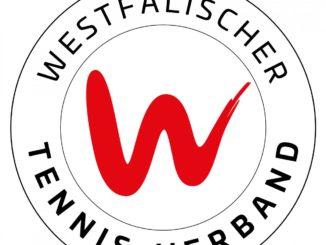 WTV Logo 2018 e1582869077648 326x245 - JUGEND-WELTRANGLISTENTURNIER