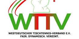 Logo wttv e1583842706990 - DIE NEUESTE E-MAIL-BÖRSE DES WTTV