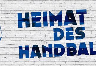 VfL Heimat des Handballs 326x222 - VfL GUMMERSBACH STELLT TRAININGSBETRIEB VORERST EIN