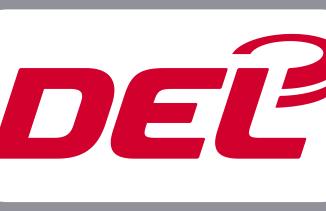 DEL Logo 326x211 - EISHOCKEY-SPIELER SOLLEN AUF 25 PROZENT GEHALT VERZICHTEN