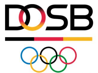 dosb logo e1590602828761 326x242 - SCHÄDEN IN MILLIARDENHÖHE ERWARTET