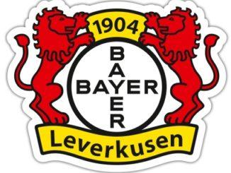 logo bayer leverkusen e1589840133455 326x245 - BAYER 04 LEVERKUSEN VERLIERT IM VIERTELFINALE GEGEN INTER MAILAND