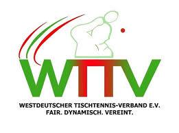 Logo wttv - GEDANKEN ZUR SOMMERPAUSE