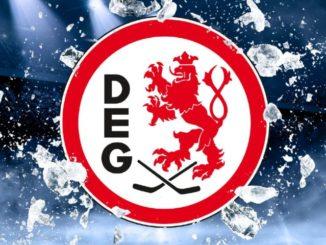deg logo neu e1592997857352 326x245 - SPIELER, TRAINER UND MANAGEMENT VEREINBAREN GEHALTSREDUZIERUNG