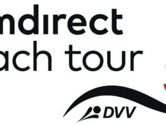 comdirect beach tour weiss 53b88 c 735x413@2x e1594990188735 326x245 -