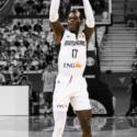 schröder story 197x350 125x125 - NBA BASKETBALL IST ZURÜCK
