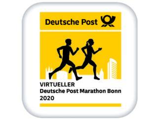 App Icon DPMB 326x245 - DEUTSCHE POST MARATHON STARTET VIRTUELL