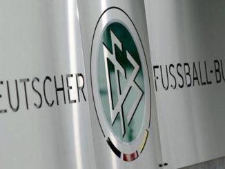 DEUTSCHER FUSSBALL BUND 326x245 - WERTSCHÖPFUNG DES AMATEURFUSSBALLS BETRÄGT PRO JAHR 13,9 MILLIARDEN EURO
