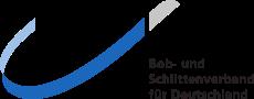 BSD Logo big - DEUTSCHE RODLERINNEN FEIERN DREIFACHERFOLG
