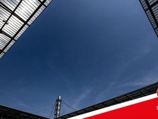 FC Dach neu 326x245 - AGENDA