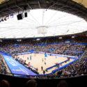 Stadion am Rothenbaum Hamburg Credit FIVB 1b599 c 735x413@2x 125x125 - WELT-PREMIERE IN HAMBURG