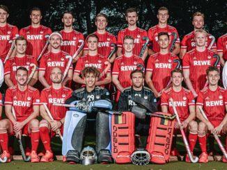 KTHC 1. Herren Hockey Bundesliga 326x245 - HEIMSPIELE FÜR DIE HOCKEY-HERREN