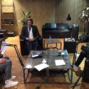 """PodcastNowi scaled 1 125x125 - """"BASELINE ZU BASELINE"""" MIT DIRK NOWITZKI"""