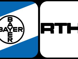 logo rthc.jpg 326x245 - VIERER MIT STEUERKANN VIERTER BEI DER U23-WM