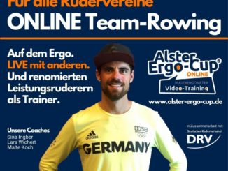 online team rowing drv 326x245 - ONLINE TEAM-ROWING ANGEBOT FÜR VEREINE