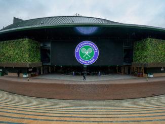 2021 06 28 Wimbledon dtb global 326x245 - AUFTAKT IN WIMBLEDON
