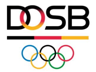 dosb logo e1625406916226 326x245 - OLYMPIA-AUS FÜR LISA MAYER UND LISA NIPPGEN