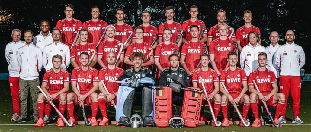 KTHC 1. Herren Hockey Bundesliga 1320x558 1 1030x438 - EIN JAHR LANG OHNE NIEDERLAGE