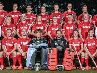 KTHC 1. Herren Hockey Bundesliga 1320x558 1 326x245 - EIN JAHR LANG OHNE NIEDERLAGE