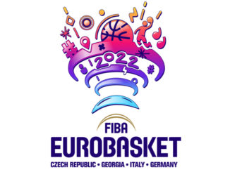 Eurobasket quadrat e1632344619145 326x245 - SPIELZEITEN DER DBB-HERREN STEHEN