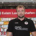 Trainer Ceven Klatt Eulen Ludwigshafen Foto Michael Sonnick 125x125 - EULEN LUDWIGSHAFEN VERLIEREN SAISONAUFTAKT