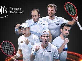 2021 10 Davis Cup Nominierung dtb global e1635261094277 326x245 - MICHAEL KOHLMANN GIBT AUFGEBOT FÜR DAVIS CUP-FINALS BEKANNT