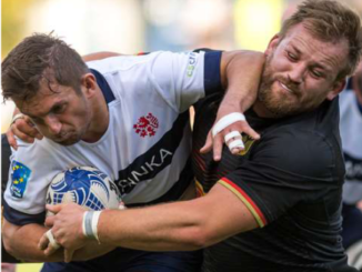 Rugby Nominierung 326x245 - SCHWARZE ADLER STARTEN SAISON IN RUGBY EUROPE TROPHY